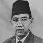 KH Abdul Wahid Hasyim