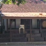 Langgar An Nur Plosokerep, Saksi  Bisu Perjuangan Pangeran Diponegoro di Blitar