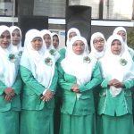Visi Misi Fatayat NU Kota Blitar