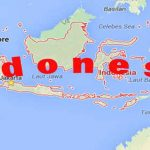 Penyebaran Wahabi  di Indonesia