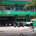 Fakultas Agama Islam Diminati Calon Mahasiswa Baru