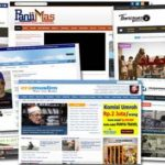 Daftar Media Islam Radikal (Salafi-Wahabi) Versi Siber NU
