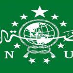 Menelusuri Sumbangsih Komite Hijaz NU