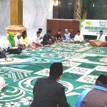 NU Care LazisNU Wujudkan Kemandirian Jamaah dan Jamiyah Kota Blitar