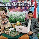 Fenomena Pendidikan Agama Islam Di Masa Pandemi