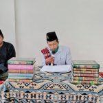 Bid'ah dan Tradisi: Antara Agama & Realita  dalam Perspektif Aswaja An-Nahdliyah