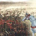 Sejarah Perpecahan dan Pemersatu Umat