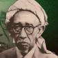 KH Ridwan Abdullah