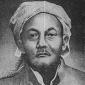KH Hasyim Asy'ari