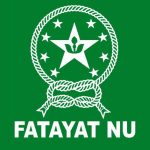 Program Kerja Komisi B Fatayat NU Kota Blitar