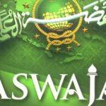 Aqidah Aswaja An-Nahdliyah