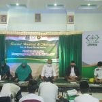 Shalawat, Kyai Sukamto: Sebagai Pematik Terkabulnya Doa