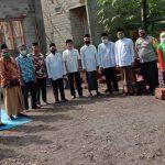 Meninjau Yayasan Pendidikan Fatayat NU Kota Blitar, Kelompok Bermain Nurul Huda. Begini Detailnya !