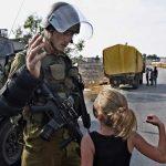 Sejarah Kelam Konflik Israel Palestina