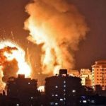 Konflik Permanen, Barangkali Palestina Butuh Pancasila ?