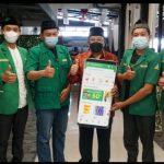 Pra Konfercab VII, PCNU Kota Blitar Luncurkan Nusantara Mart Sebagai Kemandirian Ekonomi
